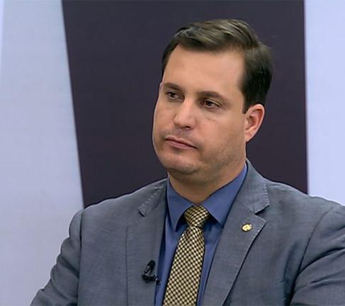 Candidato incita discurso de ódio ao dizer que 'Venezuelano não terá privilégio'