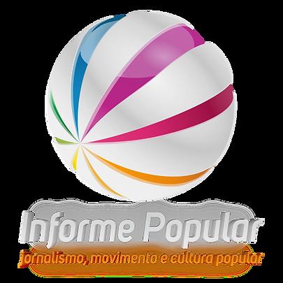 LOGO INFORME POPULAR 2019 (1) (1).png