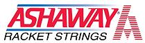 logo ashaway.png