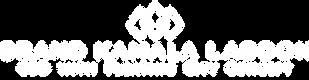 logo putih-01.png