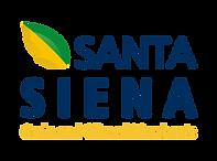 LOGO SANTA SIENA - REDUZIDA.png