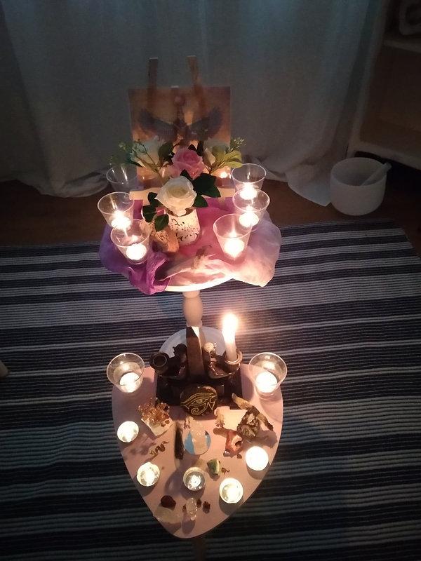 autel rituel.jpg