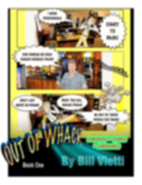 oow book 1 cover.jpg