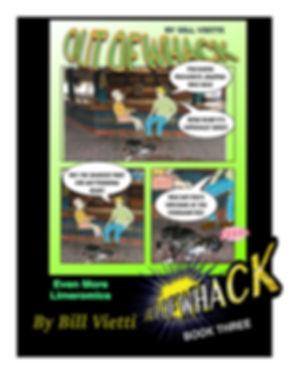 oowbook3cover.jpg
