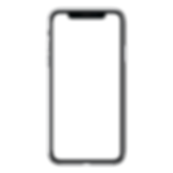 Iphone no bkground.png