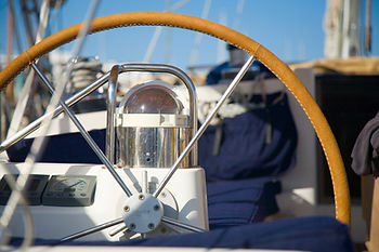 Yacht6.jpg