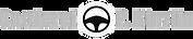 page-logo-bg.png