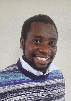 Peter Kamau_edited_edited.jpg