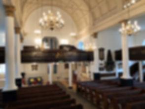 pulpit view.jpg