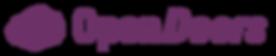 open-doors-uk-logo.png