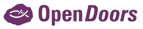 open-doors-uk-logo.png