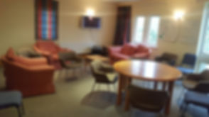 Pink Sofa Room.jpg