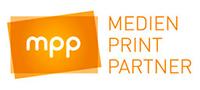 mpp_Logo_200x90px.png