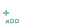 aDDcloud_Logo_transparent.png