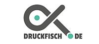 DRUCKFISCH-LOGO _weiss_200x90px.png