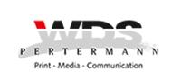 WDS-Logo_200x90px.png