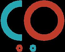 DeCoproducent-LogoFinal-Negatief_L.png