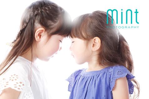 _MG_8491−1.jpg