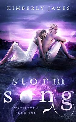 stormsong_8_Final.jpg