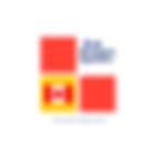 logo_AB_Stratégies_Equilibre_(1).png