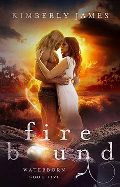 FireBound_haze.jpg
