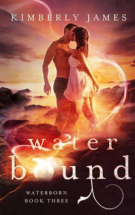 waterbound_1_5_Final.jpg