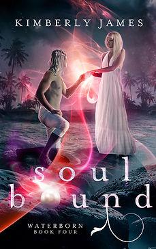 SoulBound_Final.jpg