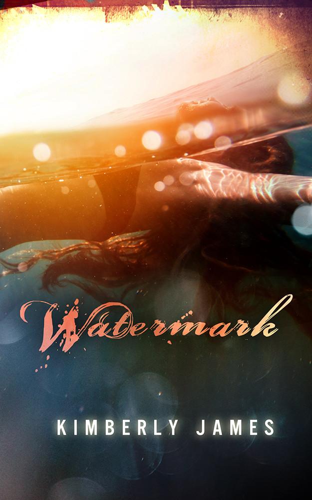 Watermark cover.jpg