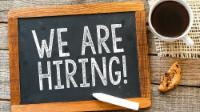 Yin Rising is Hiring! Seeking Acupuncture Assistant/Front Desk