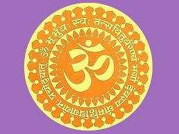 Gayatri Mantra: illuminate your journey!