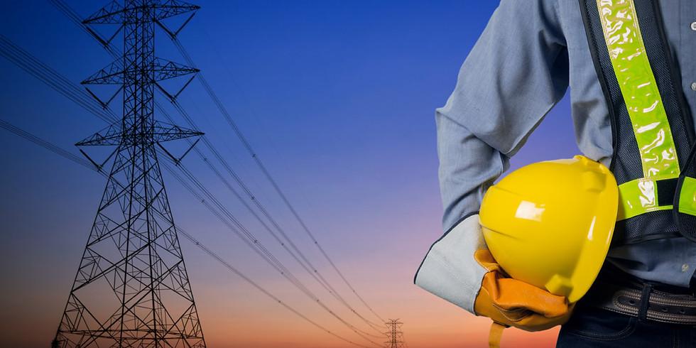 Practicas Seguras para el Mantenimiento de Instalaciones Eléctricas