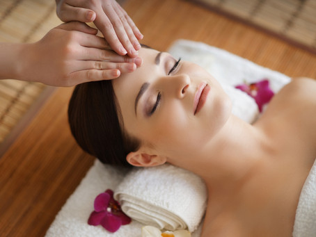 12 Spirit Points for Spiritual Seekers: Activate your Spiritual Awakening with Acupuncture!