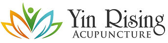Yin Rising Acupuncture Tempe AZ