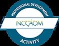 NCCAOM_248719-18_PDA_Logo_activity_final