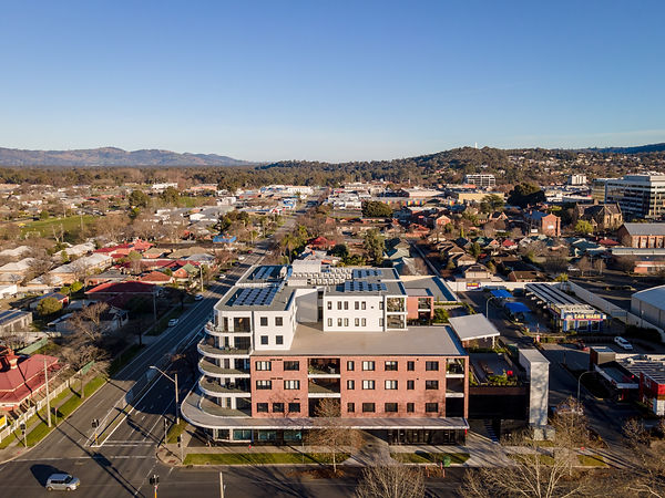 425 David Street, Albury NSW - Hamilton Apartments Exterior-2.jpg