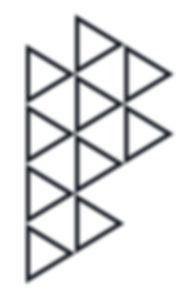 p-logo.jpg