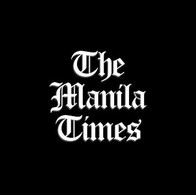 The-Manila-Times-Logo copy.jpg