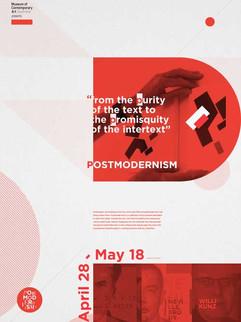 postmodernism1.jpg