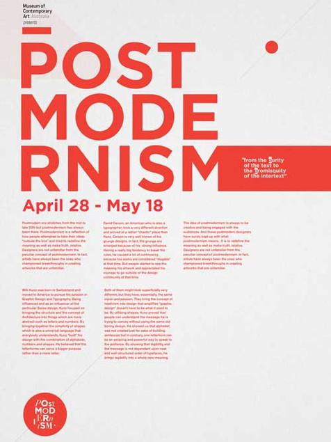 postmodernism2.jpg