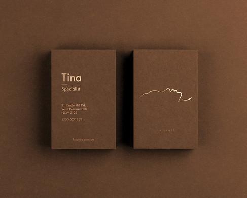 business-card-brown.jpg