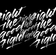 fight bw.jpg