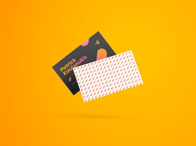 Empower-Business-Card.jpg