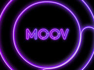 MOOV Project