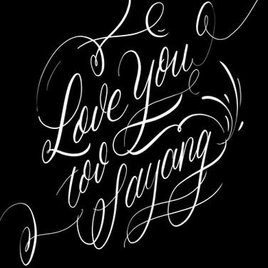 love you too bw.jpg