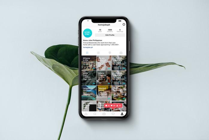 homejobs-iphone-mockup-iphonex.jpg