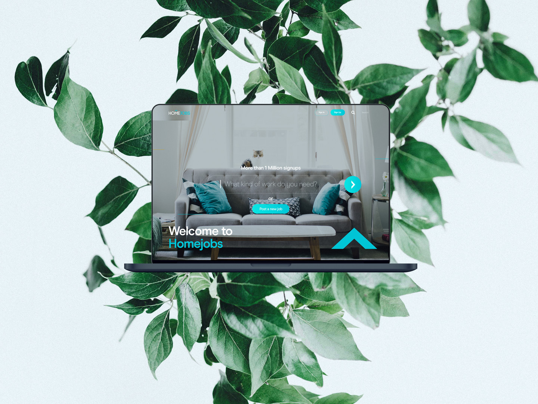 banner-image-laptop.jpg