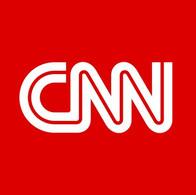cnn.jpeg