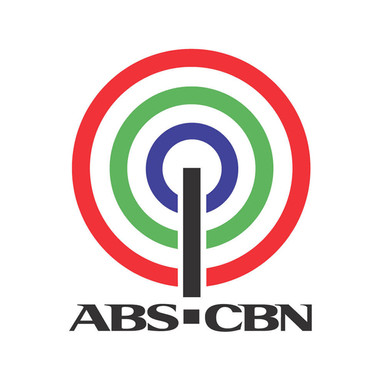 logo-abs-cbn-png-abs-cbn-corporation-pse