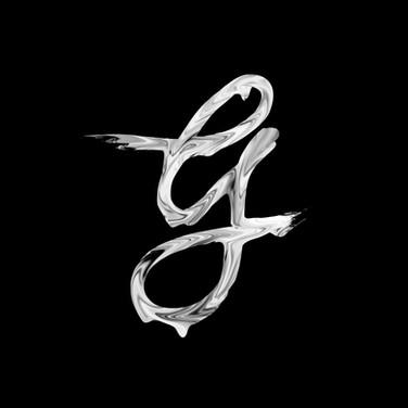 g bw.jpg