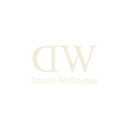 daniel-wellington.png